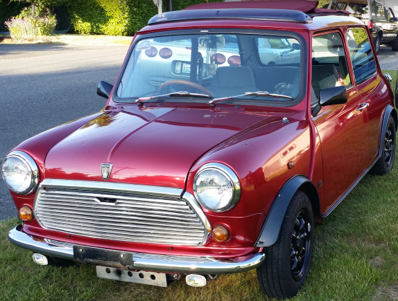 Priscilla-Woods-1992-Mini-Mark-VI