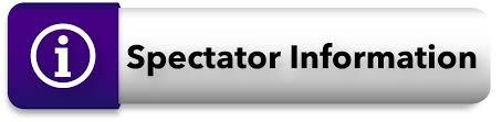 Spectator Information