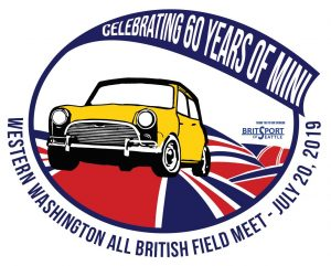 Home - Western Washington All British Field Meet